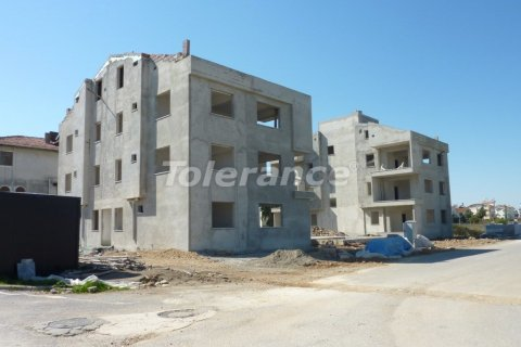 Продажа квартиры в Белеке, Анталья, Турция 2+1, 58м2, №3045 – фото 7
