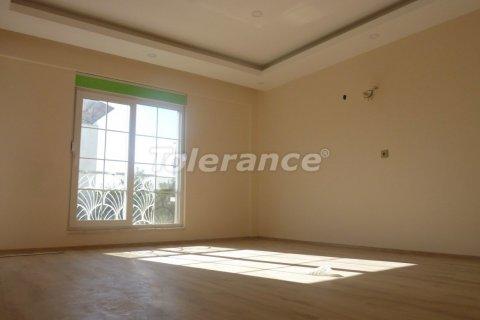 Продажа квартиры в Белеке, Анталья, Турция 3+1, 140м2, №3394 – фото 4