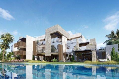 Продажа квартиры в Чешме, Измир, Турция 1+1, 86м2, №3069 – фото 4
