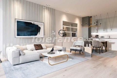 Продажа квартиры в Чешме, Измир, Турция 1+1, 86м2, №3069 – фото 5