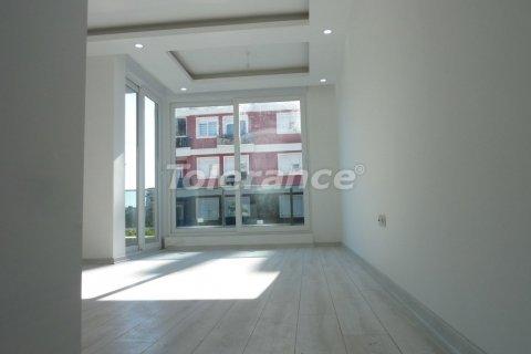 Продажа квартиры в Коньяалты, Анталья, Турция 2+1, 60м2, №2946 – фото 7