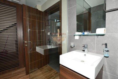 Продажа квартиры в Фетхие, Мугла, Турция 2+1, 90м2, №2591 – фото 10