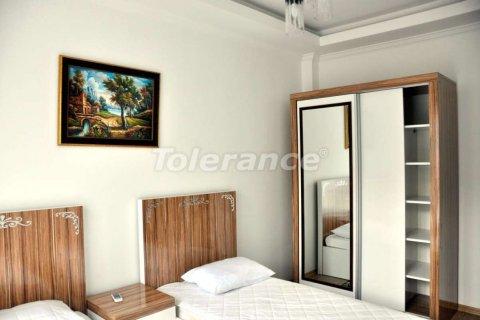 Продажа квартиры в Кемере, Анталья, Турция 2+1, 110м2, №3591 – фото 8