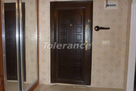 Продажа квартиры в Анталье, Турция 3+1, 132м2, №3041 – фото 2