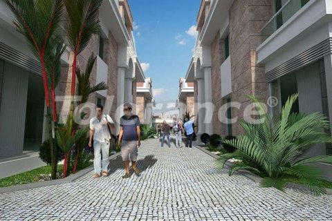Продажа виллы в Коньяалты, Анталья, Турция 7+1, 480м2, №3631 – фото 8
