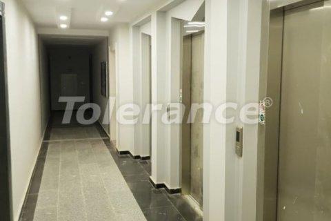 Продажа квартиры в Трабзоне, Турция 3+1, 122м2, №3145 – фото 5