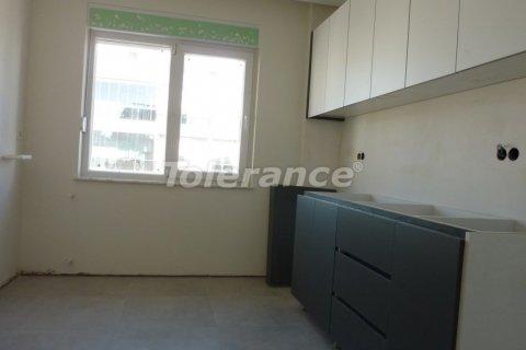 Продажа квартиры в Анталье, Турция 6+1, 105м2, №2978 – фото 10