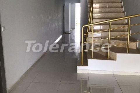 Продажа квартиры в Дидиме, Айдын, Турция 2+1, 80м2, №3505 – фото 5