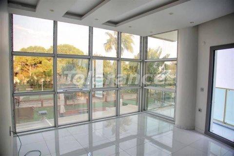 Продажа квартиры в Дидиме, Айдын, Турция 2+1, 65м2, №3503 – фото 9