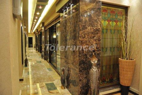 Продажа виллы в Кемере, Анталья, Турция 4+1, 250м2, №3712 – фото 7