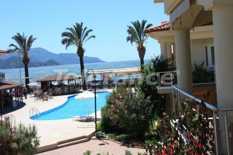 Продажа квартиры в Фетхие, Мугла, Турция 3+1, 135м2, №2951 – фото 2