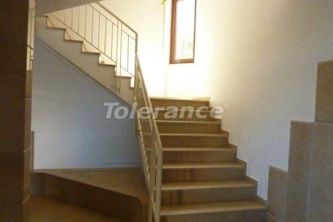 Продажа квартиры в Ларе, Анталья, Турция 3+1, 200м2, №3029 – фото 6
