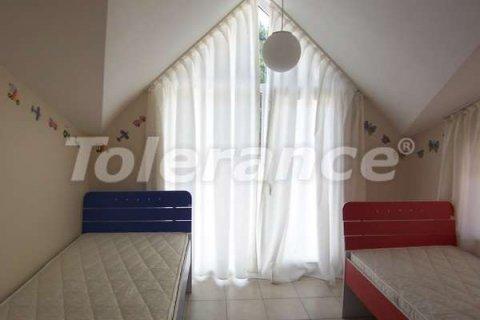 Продажа квартиры в Кемере, Анталья, Турция 3+1, 150м2, №3752 – фото 9