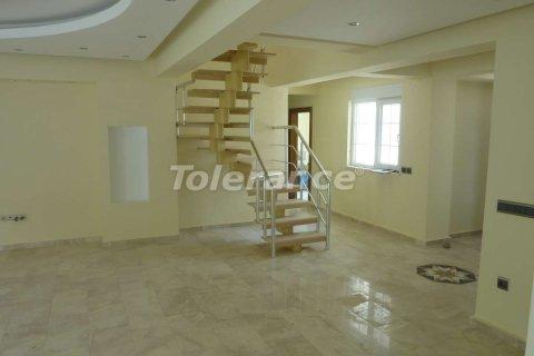 Продажа виллы в Кемере, Анталья, Турция 6+1, 320м2, №3664 – фото 8