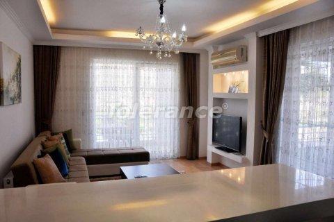 Продажа квартиры в Кемере, Анталья, Турция 2+1, 110м2, №3591 – фото 5