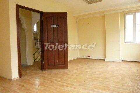Продажа виллы в Ларе, Анталья, Турция 6+1, 400м2, №3099 – фото 8