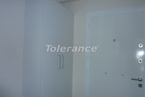 Продажа квартиры в Коньяалты, Анталья, Турция 2+1, 75м2, №2965 – фото 3