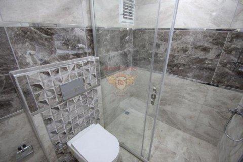 Квартира 2+1 в Аланье, Турция №2464 - 10