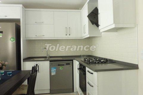 Продажа квартиры в Коньяалты, Анталья, Турция 2+1, 75м2, №2965 – фото 9