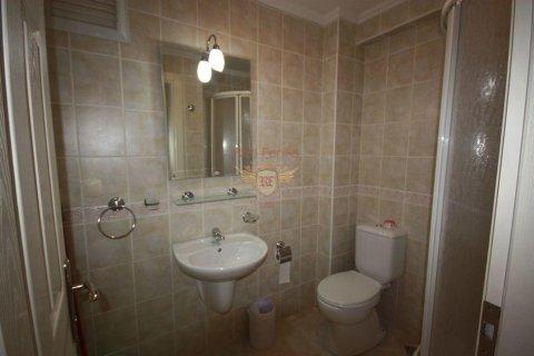 Продажа квартиры в Фетхие, Мугла, Турция 2+1, 85м2, №2606 – фото 6