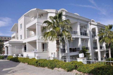 Продажа квартиры в Кемере, Анталья, Турция 2+1, 110м2, №3591 – фото 2