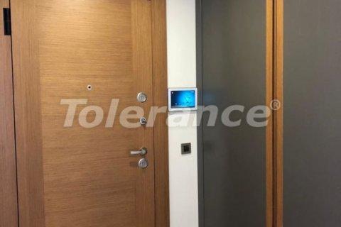 Продажа квартиры в Анталье, Турция 2+1, 110м2, №3834 – фото 3