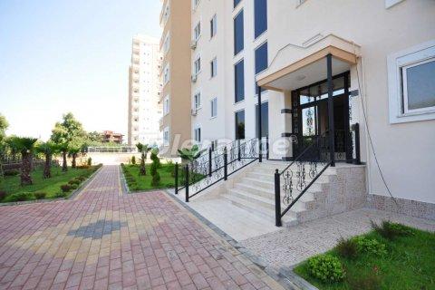 Продажа квартиры в Махмутларе, Анталья, Турция 2+1, 98м2, №3856 – фото 4