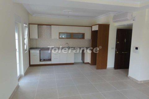 Продажа квартиры в Кемере, Анталья, Турция 2+1, 90м2, №3515 – фото 9