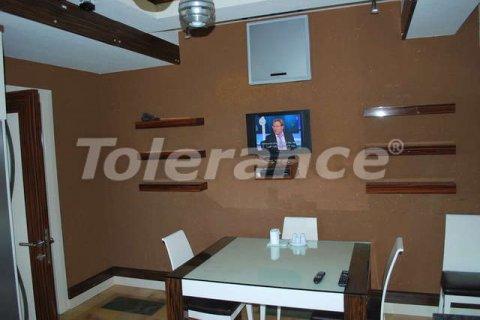 Продажа виллы в Кемере, Анталья, Турция 3+1, 250м2, №3464 – фото 10