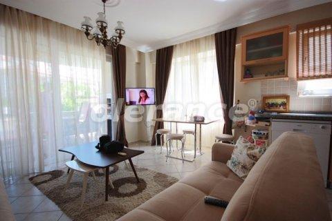 Продажа квартиры в Фетхие, Мугла, Турция 1+1, 54м2, №2956 – фото 6