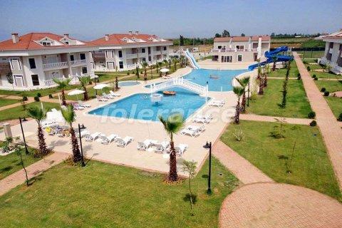 Продажа виллы в Белеке, Анталья, Турция 5+1, 120м2, №3812 – фото 1