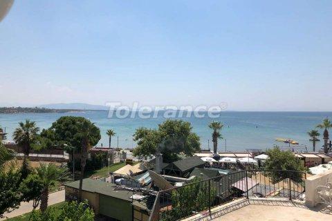 Продажа квартиры в Дидиме, Айдын, Турция 2+1, 65м2, №3503 – фото 3