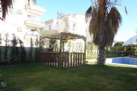 Продажа квартиры в Белеке, Анталья, Турция 3+1, 140м2, №3394 – фото 10