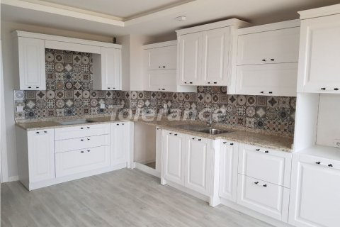 Продажа квартиры в Трабзоне, Турция 3+1, 122м2, №3145 – фото 6