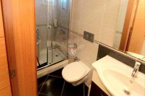Продажа квартиры в Фетхие, Мугла, Турция 3+1, 135м2, №2589 – фото 12
