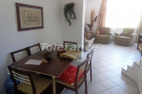 Продажа квартиры в Фетхие, Мугла, Турция 2+1, 90м2, №3417 – фото 6