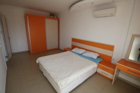 Продажа квартиры в Махмутларе, Анталья, Турция 1+1, 75м2, №2903 – фото 4