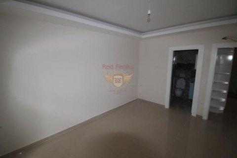 Квартира 2+1 в Аланье, Турция №2464 - 8