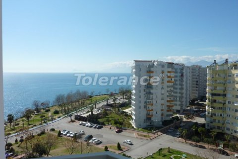 Продажа квартиры в Ларе, Анталья, Турция 3+1, 200м2, №3029 – фото 1