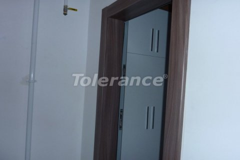 Продажа квартиры в Коньяалты, Анталья, Турция 2+1, 90м2, №3006 – фото 2
