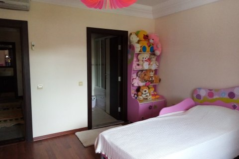 Вилла 3+1 в Кемере, Турция №2299 - 5