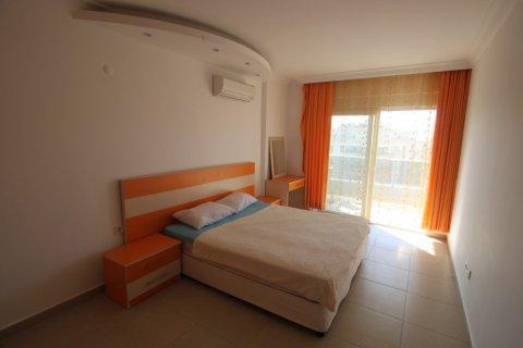 Продажа квартиры в Махмутларе, Анталья, Турция 1+1, 75м2, №2903 – фото 5
