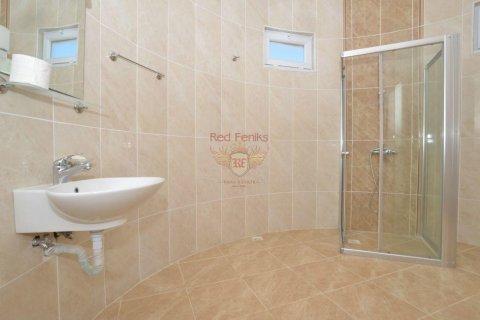 Продажа квартиры в Фетхие, Мугла, Турция 3+1, 84м2, №2585 – фото 6