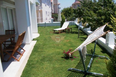 Продажа виллы в Фетхие, Мугла, Турция 4+1, 242м2, №2582 – фото 25