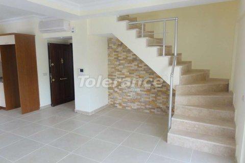 Продажа квартиры в Кемере, Анталья, Турция 2+1, 90м2, №3515 – фото 8