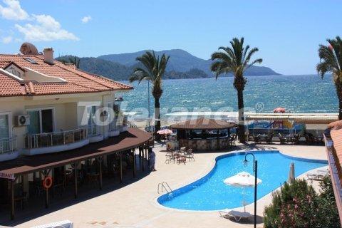 Продажа квартиры в Фетхие, Мугла, Турция 3+1, 135м2, №2951 – фото 1