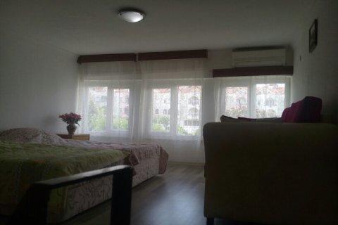 Аренда квартиры в Кемере, Анталья, Турция 1+1, 50м2, №2305 – фото 8