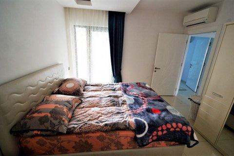Квартира 2+1 в Анталье, Турция №2315 - 7