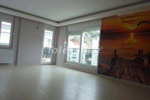 Продажа квартиры в Коньяалты, Анталья, Турция 2+1, 60м2, №3113 – фото 3