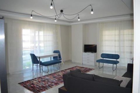 Аренда квартиры в Кестеле, Бурса, Турция 1+1, 50м2, №2324 – фото 6